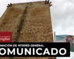 Coronavirus: El Ayuntamiento de Mengíbar aplaza los eventos multitudinarios previstos hasta final de mes