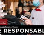 Coronavirus: Nuevas medidas para reducir los riesgos de propagación del Covid-19 en Andalucía