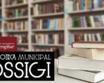 Nuevo horario estival de la Biblioteca Municipal de Mengíbar (a partir del 15 de junio de 2020)