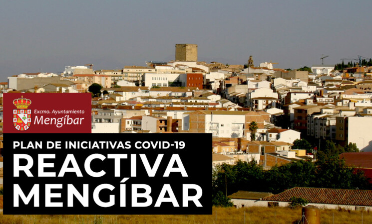 Coronavirus: El Ayuntamiento de Mengíbar no cobrará por los anuncios del 'Libro de la Feria' 2020 para ayudar y promocionar a autónomos y empresarios locales