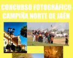 I Concurso Fotográfico 'Campiña Norte de Jaén'