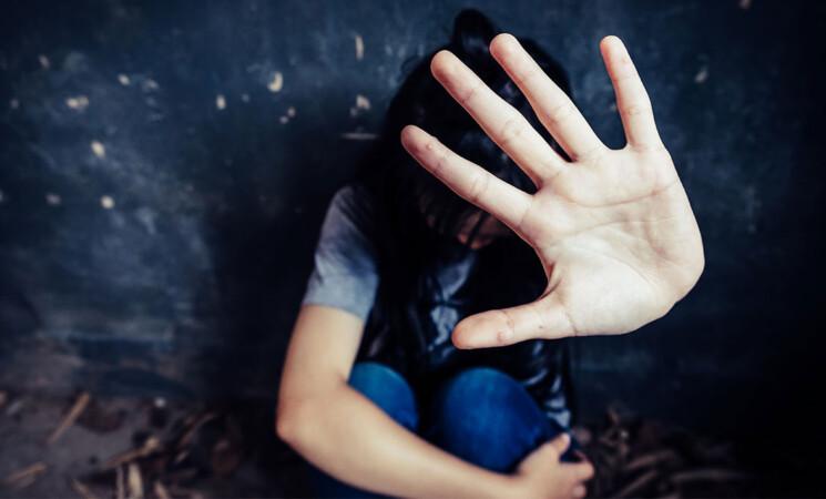 Mengíbar contra la violencia de género: Guías de recursos para mujeres y niñas con discapacidad víctimas de maltrato durante el estado de alarma