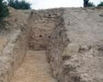 Visita guiada a las excavaciones en la ciudad íbera de Iliturgi en La Muela (Mengíbar), el martes 28 y miércoles 29 de julio de 2020
