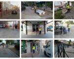 Acciones del Ayuntamiento de Mengíbar contra el COVID-19
