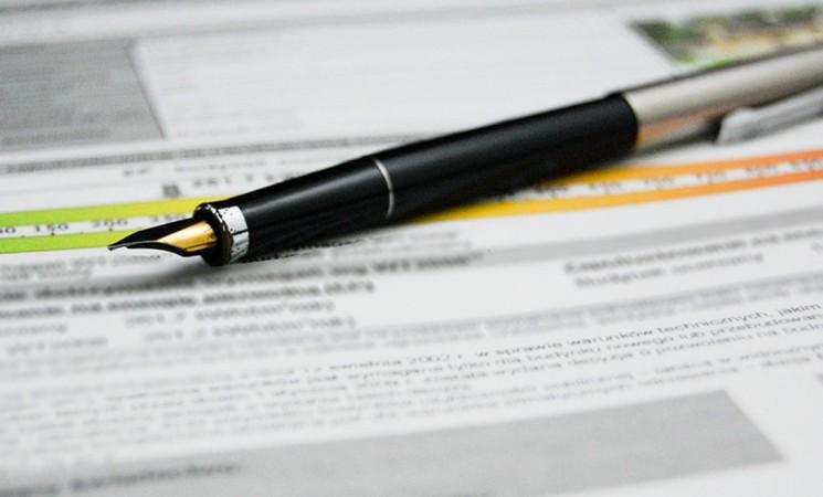 Convocatoria de selección del personal necesario para ejecutar el Programa Extraordinario de Ayuda a la Contratación