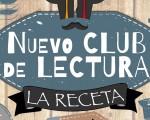 Cultura abre la convocatoria para crear el segundo club de lectura