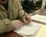 Bases de selección para formar una bolsa de trabajo que cubranecesidades de contratación temporal del Ayuntamiento