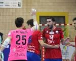 El Atlético Mengíbar viaja a Sevilla para medirse ante el Real Betis