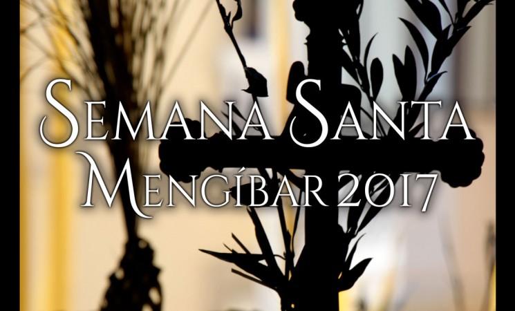 Horarios de Semana Santa - Mengíbar 2017