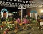 Programa de actos de las Fiestas del Barrio de San José Obrero de Mengíbar