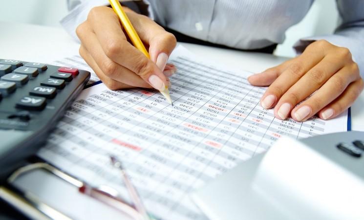 Evaluación y acreditación de las competencias profesionales adquiridas a través de la experiencia laboral