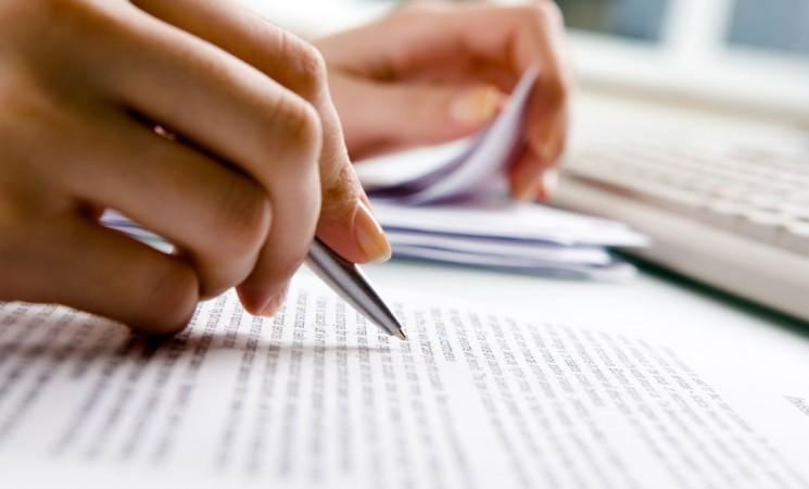 Lista provisional de admitidos y excluidos para cubrir una plaza de Técnico para la ejecución del Programa de Intervención Social Comunitaria con Infancia y Familia del Ayuntamiento de Mengíbar