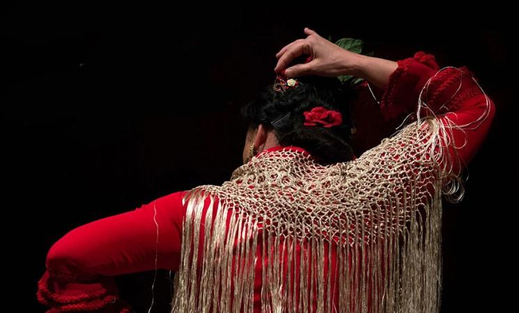 El XXII Festival Flamenco Mengíbar, el viernes 14 de julio