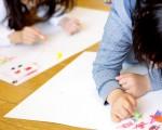 Convocatoria extraordinaria de ayudas para la escolarización de cero a tres años