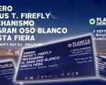 Consigue entradas para el PlanetaDemos Mengíbar 2017