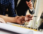 Ayudas para la creación de empresas de trabajo autónomo en Andalucía