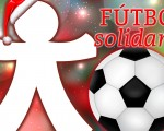 Campeonato solidario del Día de los Inocentes entre políticos, veteranos y empleados del Ayuntamiento de Mengíbar