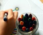 Nueva convocatoria de ayudas para la escolarización en el primer ciclo de Infantil