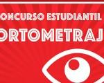 Primer concurso de cortometrajes contra el acoso escolar del Ayuntamiento de Mengíbar