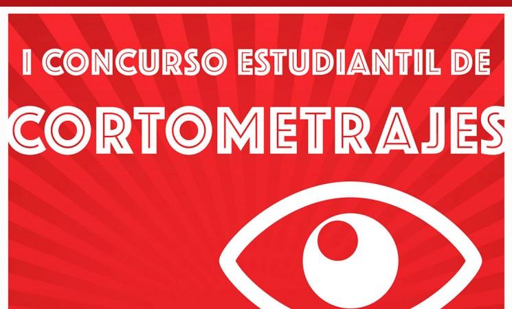 Cortometrajes participantes en el concurso contra el acoso escolar y el ciberacoso de Mengíbar (vídeos)