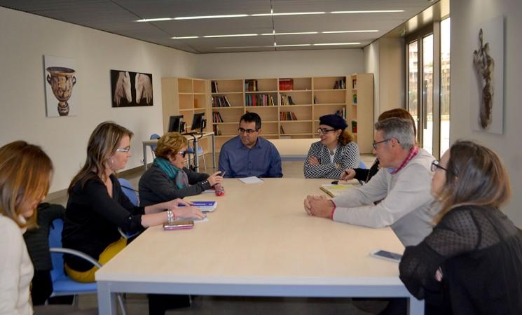 La Casa Palacio de Mengíbar acogerá las Jornadas Iberas Provinciales 2018