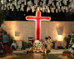 Cruces de Mayo Mengíbar 2018: Abierto el plazo de inscripción para el concurso