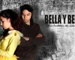El grupo Mcambies, del instituto de Mengíbar, estrena 'Bella y Bestia, una historia de adolescentes'