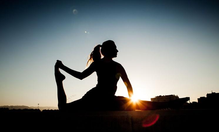 Taller de mindfulness en Mengíbar a partir de octubre de 2018