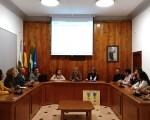Sorteados los miembros de las 11 mesas electorales de Mengíbar para las elecciones andaluzas