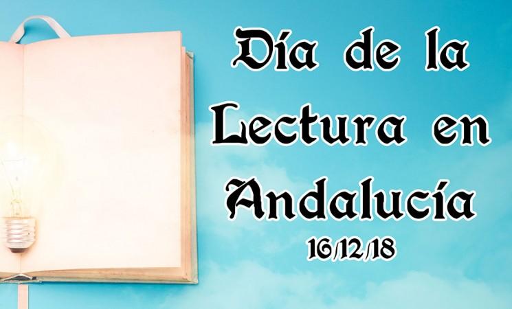 Mengíbar celebrará el Día de la Lectura en Andalucía con actividades en la Biblioteca Municipal Ossigi