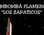 Zambombá Flamenca 'Los Zapaticos', en Mengíbar, el sábado 15 de diciembre de 2018