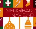 Programación de actividades 'Mengíbar en Navidad 2018'