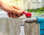 Aviso de corte de agua por obras de mejora en las calles Virgen de la Capilla y Agua de Mengíbar el próximo lunes