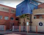 El Ayuntamiento de Mengíbar saca a licitación el contrato de una planta fotovoltaica para el Edificio de Usos Múltiples