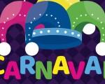 Programación del Carnaval en Mengíbar 2019