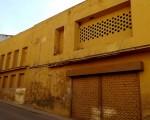 El Ayuntamiento de Mengíbar aprueba la expropiación del edificio del antiguo Cine Avenida
