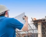 Curso de prevención de riesgos laborales (PRL), válido para la obtención de la TPC, para profesionales de la construcción en Mengíbar