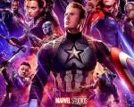La proyección de 'Los Vengadores. Endgame' será el jueves 29 de agosto de 2019 en las pistas de El Canal de Mengíbar