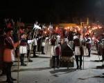Programación del Fin de Semana Medieval – Noviembre Cultural Mengíbar 2019