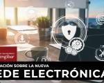 Coronavirus: Acceso a la Sede Electrónica del Ayuntamiento de Mengíbar a través del servicio Cl@ve sin certificado digital