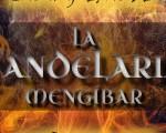 Veintiséis lumbres se encenderán en Mengíbar por la Candelaria