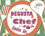 Bases para participar en el II Concurso Provincial de Cocina 'Degusta Jaén en Primaria', cuya semifinal se celebrará en Mengíbar