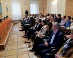 La VII Feria de los Pueblos mostrará la contribución de la provincia de Jaén a la lucha contra el cambio climático