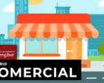 Coronavirus: Las tiendas de comestibles y puntos de pan abrirán hasta las 20:30 horas como máximo en Mengíbar