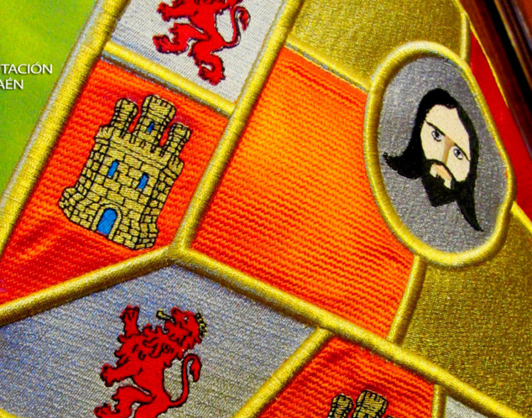 Hoy es el Día de la Provincia, un homenaje a las fortalezas y cualidades de los 97 municipios jiennenses