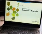Empleo: La Diputación de Jaén lanza un programa de formación online gratuito para desempleados, emprendedores y autónomos