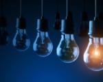Coronavirus: Facilidades de aplazamiento de facturas de electricidad, reducción de potencia o suspensión de suministro para pymes y autónomos