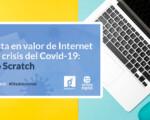 El Centro Guadalinfo de Mengíbar celebrará el Día de Internet creando un juego contra el coronavirus