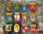 Coronavirus: Comunicado conjunto de los ayuntamientos de la Campiña de Jaén sobre la suspensión de las ferias y fiestas estivales