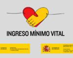 Información general el Ingreso Mínimo Vital (solicitudes, requisitos, preguntas y respuestas, guía y enlaces)